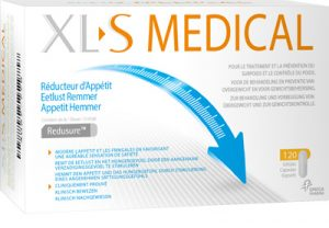 xls-medical-reducteur-appetit