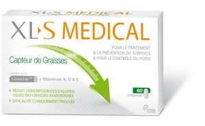 xls_medical_capteur_graisses_60comp_2013