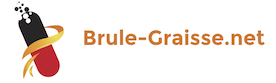 Brule-Graisse.net