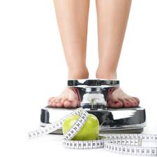 weight watchers avis - balance