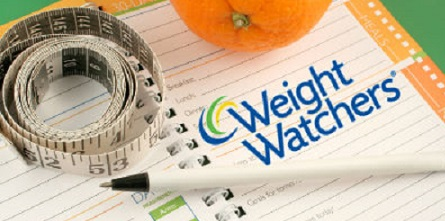 weight watchers avis - régime