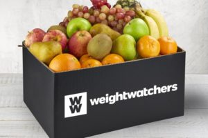 Weight Watchers gratuit