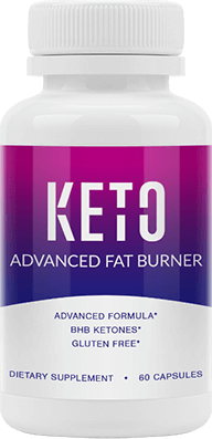 Keto Advanced Fat Burner avis